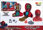 ������� ����� 550650 ����������� SPIDER-MAN � ������� �� MARVEL
