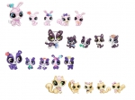 ������� ����� B1902EU4 ������� ������� (� ������.) Littlest Pet Shop