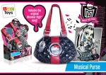����� 870048 �����������, � �����������, � ������� �� MONSTER HIGH