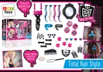 ������� ����� 870017 ������ ������� � ������� �� MONSTER HIGH