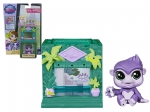 ����� B0113 ������� ������� Littlest Pet Shop