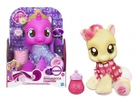 ������� 27858121 ����� �����/������� ������ MY LITTLE PONY Hasbro (������)
