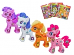 ���� A8208TBC MLP Pop � ������������ MY LITTLE PONY