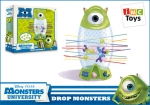 ���� 300064 ������ �������� Monster University, � ������� 34,5*26,5*11�� TM Disney