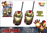 ����� 580107 IRON MAN � �������� �� MARVEL