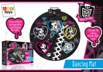 ������ 870024 ������������, �� ������ � ������, �� ���������� 42*7,5*32�� �� MONSTER HIGH