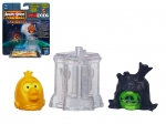 ������� 6058E27� � ������. STAR WARS Angry Birds TelePods