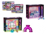 ����� A7641��� LPS �������� ����-������� LITTLEST PET SHOP