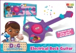 ������ 855076 Doc Mc Stuffins �� ����������, � ������� 63*5*22�� �� Disney