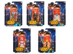 ������� 3857E27A ����������� ���� STAR WARS HASBRO