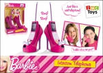 ������� 784208 �� ����������, � ������� TM Barbie