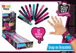 ������� S0485 25�� � ��������, ���� �� 1��, � ������� �� MONSTER HIGH