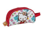 Косметичка 19916 Hello Kitty Patchwork HELLO KITTY
