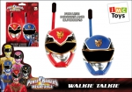 ����� 355200 � �������� �� POWER RANGERS
