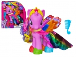 ���� A8211TBC MLP ������� (20��) (� ������.) MY LITTLE PONY