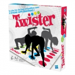 ���� 98831121 Twister OTHER GAMES HASBRO