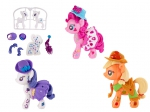 ����� B0370 Pop ������������ MY LITTLE PONY