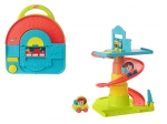 ������� ����� B1649 PLAYSKOOL